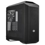 Carcasa COOLER MASTER MasterCase Pro 5, 2 x USB3.0, MCY-005P-KWN00