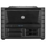 Carcasa Cooler Master HAF XB EVO,  2 x USB 3.0, RC-902XB-KKN2