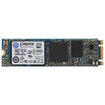 Solid-State Drive KINGSTON SSDNow G2 240GB, M.2 2280, SM2280S3G2/240G