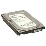 Hard Disk desktop SEAGATE ST1000VX000, 1TB, 7200RPM, 64MB, SATA3