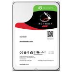 Hard Disk desktop SEAGATE IronWolf NAS 2TB, 5900rpm, SATA3, 64MB, ST2000VN004
