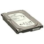 Hard Disk desktop SEAGATE ST2000VX000, 2TB, 7200RPM, 64MB, SATA3