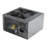 Sursa de alimentare Antec VP 600W VP600P EC, 600W, 12cm fan, PFC activ