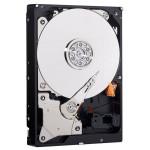 "Hard disk laptop WESTERN DIGITAL Blue 500GB, 2.5"", SATA3, 5400rpm, WD5000LPCX"