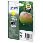 Cartus EPSON T1294, galben