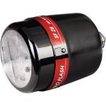 Lampa flash compacta HAMA SF-28
