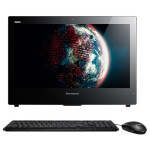 "Sistem All in ONE LENOVO ThinkCentre E93z, 21.5"" Full HD, Intel Core i3-4130 3.4GHz, 4GB, 1TB, nVIDIA GeForce 720M 1GB, Free Dos"