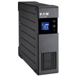 Unitate UPS EATON Ellipse PRO ELP650IEC, 650VA, IEC, USB, RJ-45