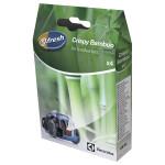 Odorizant pentru aspirator ELECTROLUX ES BA, esenta bamboo
