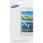 Folie protectie pentru Samsung Galaxy S5 Mini, SAMSUNG ET-FG800CTEGWW