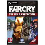 Far Cry - Wild Expedition Pack PC