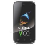 Folie de protectie pentru Smartphone E-BODA Storm V100