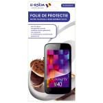 Folie de protectie pentru Smartphone E-BODA Rainbow V40