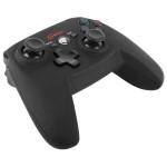 Gamepad wireless NATEC Genesis PV58 (PC, PS3)