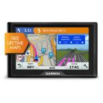 "Sistem de navigatie GARMIN Drive 40 LM, 4.3"", Full Europa LifeTime"