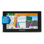 "Sistem de navigatie GARMIN DriveSmart 70 LMT, 7"", Full Europa LifeTime, Bluetooth"