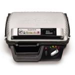 Gratar electric TEFAL Super Grill GC451B12, 2000W
