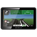 Sistem de navigatie MYRIA GPS-M5063, LCD, 5inch, 4GB