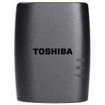 Adaptor Wireless TOSHIBA STOR.E, negru