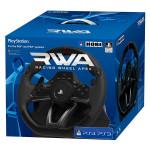 Volan gaming HORI Rwa Racing Wheel Apex (PC/PS3/PS4)