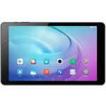 "Tableta HUAWEI MediaPad T2 Pro 10"", Wi-Fi + 4G, 10"" IPS, Octa Core Qualcomm MSM8939 16GB, 2GB, Android Lollipop 5.1, negru"