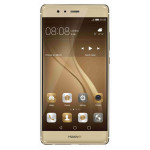 Smartphone HUAWEI P9 32GB DUAL SIM Gold