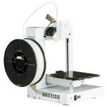 Imprimanta 3D UP! Plus 2