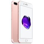 Smartphone APPLE IPHONE 7 PLUS 128GB Rose Gold