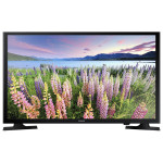 Televizor Smart LED Full HD, 80 cm, SAMSUNG UE32J5200