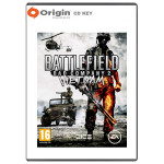 Battlefield: Bad Company 2 - Vietnam CD Key - Cod Origin