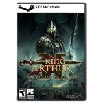 King Arthur 2 CD Key - Cod Steam