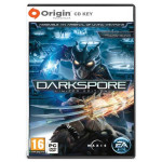 Darkspore (Limited Edition) CD Key - Cod Origin