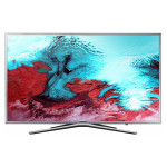 Televizor LED Smart Full HD, 123cm, SAMSUNG UE49K5672S