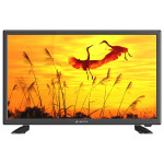 Televizor LED High Definition, 48cm, VORTEX LEDV-19CN06