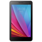"Tableta HUAWEI MediaPad T1 7.0, Wi-Fi, 7.0"", Quad Core Spreadtrum SC7731G 1.2GHz, 8GB, 1GB, Android 4.4.2 KitKat"
