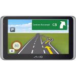 "Sistem de navigatie MIO MiVue™ Drive 60 LM, 6.2"", Europa"