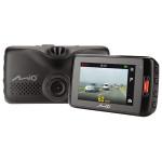 Camera video auto DVR MIO MiVue 608, Full HD