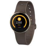 Smartwatch MYKRONOZ ZeCircle 2, maro