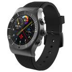 Smartwatch MYKRONOZ ZeSport, negru