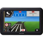 "Sistem de navigatie NAVON A500, 5"", Full Europa, Android, Bluetooth"