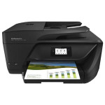 Multifunctional HP OfficeJet Pro 6950 All-in-One, A4, USB, Wi-Fi
