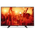 Televizor LED High Definition, 80cm, PHILIPS 32PHT4201/12