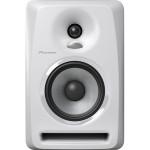 Monitor DJ PIONEER S-DJ50X-W, alb