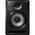 Monitor DJ PIONEER S-DJ80X, negru