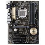 Placa de baza Asus Z97-K, socket 1150, Intel Z97, 4xDDR3, 6xSATA3, ATX