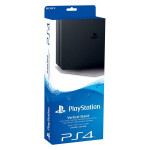Stand vertical PlayStation 4 Slim/Pro