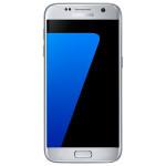 Smartphone SAMSUNG Galaxy S7 32GB Silver