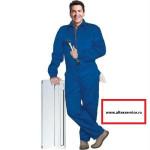 Instalare aer conditionat dublu split in 3-5 zile