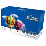 Toner SKYPRINT SKY-Q2612A/FX10, negru