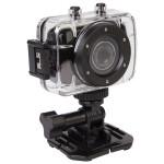 Camera video sport SMAILO No Limit